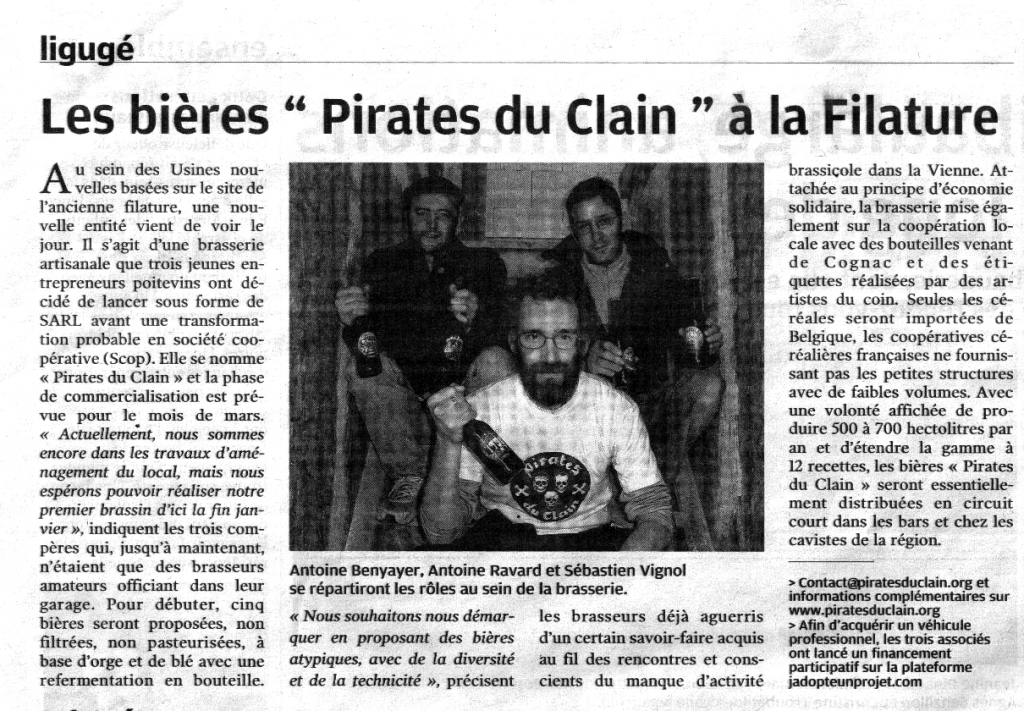 nouvelle-republique-pirates-du-clain