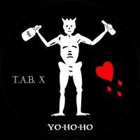 TAB10 recto