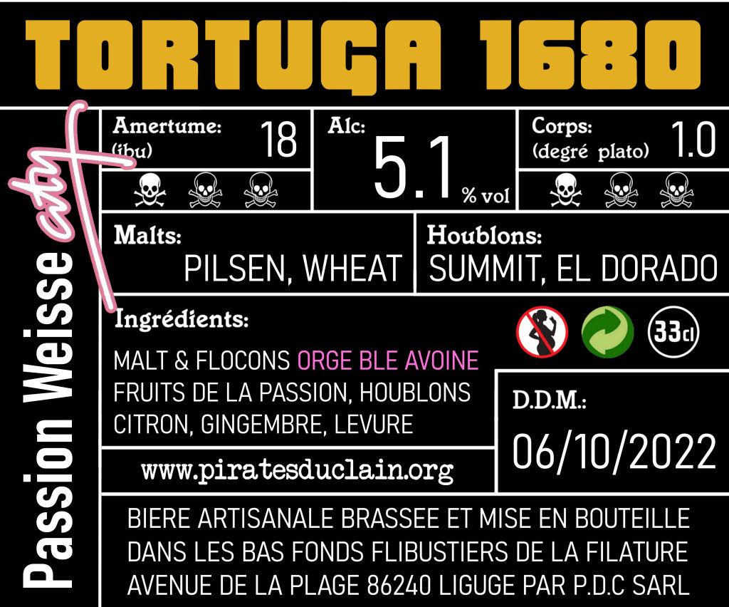 TAB 16 TORTUGA FINAL
