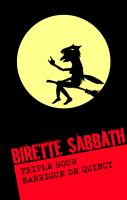 Birette Sabbath
